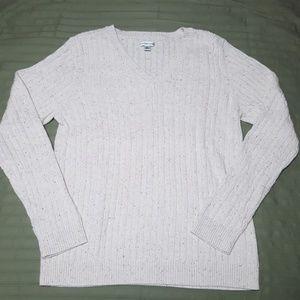 Sweaters - Sweater (Croft & Barrow)